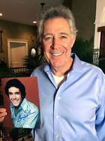 Welcome to BARRY WILLIAMS DIRECT! 8x10 PHOTO #1 SIGNED TO YOU! * THE BRADY BUNCH