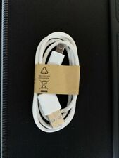 Generic Micro USB Cable For Samsung and Android devices
