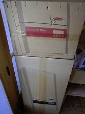 Fronius IG Plus V 12.0-3 WYE277 12,000 Watt 277V  Inverter complete system