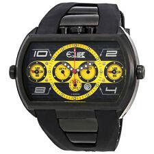 Equipe Dash XXL Mens Watch E909
