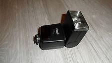 Metz Mecablitz 54 AF-1 C Shoe Mount Flash for Canon