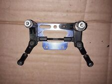 Kyosho Super Eight GP LandMax 4x4 échelle 1/8 Steering Assembly