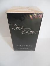 Rock N Rose por Valentino Eau de Parfum de mujer 90 Ml Nuevo en Caja Sellado