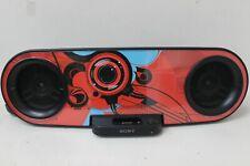 Sony RDHSK8iP iPod Dock