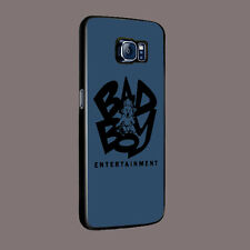 Bad Boy Records PHONE CASE FOR IPHONE 4 4S 5 5s 5c 6 AND 6 PLUS |T31