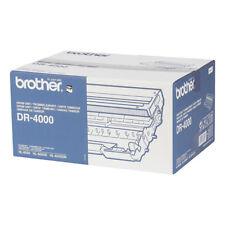 Original Brother Drum DR-4000 DR4000 HL-6050 HL-6050N HL-6050DN A-Ware