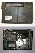 CARCASA Base Inferior /Low Cover HP Pavilion DV2110eu    417093-001