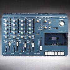 tascam 414 portastudio Mk1 (no Power Adaptor)