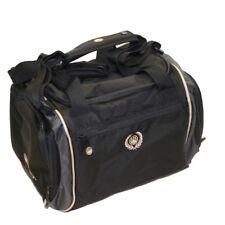 Beretta 692 negro multi uso cartucho bolso talla mediana Bs5410