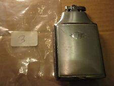 Ronson Vintage Ronson Cigarette Case Lighter Dry Lighter