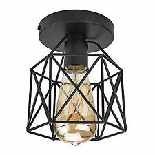 Ксеноновая лампа