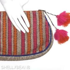 07d962b0864e Boho Striped Bags   Handbags for Women