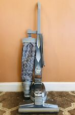 Kirby Diamond / G7 Bagged Upright Vacuum Cleaner