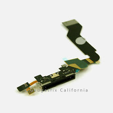 USA USB Dock Connector Charger Charging Charge Ribbon Flex Cable for iPhone 4S