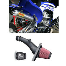 Sparks Racing X6 Race Exhaust Fuel Customs Air Intake Yamaha Raptor 700 2015+