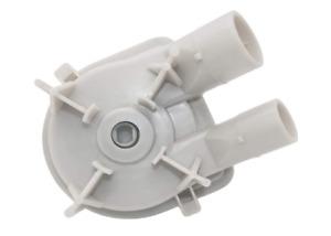Whirlpool  WP3363394 Washing Machine Drain Pump Whirlpool Kenmore PS11741239