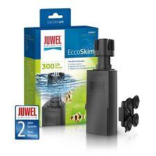 Juwel Filtermaterial Beleuchtung & Abdeckungen Aquarienzubehör Haustierbedarf