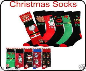 Christmas Gift 24 Pairs Men Gents Designer Quality Suit Socks Wholesale