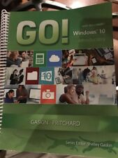 Go! Windows 10