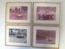 Foto storiche di reportage