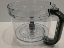 BFP800/197 BREVILLE BOWL FOR BFP800 FOOD PROCESSOR  GENUINE PART   IN HEIDELBERG