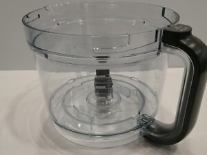 BREVILLE BOWL BFP800/197 FOR BFP800 FOOD PROCESSOR GENUINE PART IN HEIDELBERG