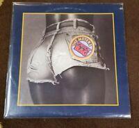 "Vintage 1976 The Meters ""Trick Bag"" LP - Reprise Records (MS-2252) NM"