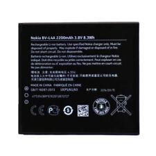 OEM Genuine 2200mAh Battery For Nokia BV-L4A Lumia 830 RM-984 RM-985