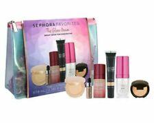SEPHORA FAVOURITES Makeup Superstars Set: Nudestix/Huda/Benefit/Tarte/Sigma