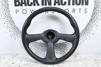 2011 POLARIS RZR XP 900 Steering Wheel