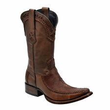1B27MA Stingray Urban Western Boot  made Cuadra Boots