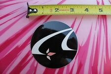 Freestyle Watches Surfer Girl Hawaii Aloha MISC FEMALE Vintage Surfing STICKER