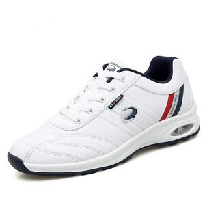 Golf Sport Shoes Professional Mens Athlete Golf Spring Summer Golf Shoes outoor