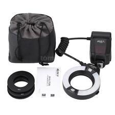 Viltrox TTL Camera Flashes for Canon