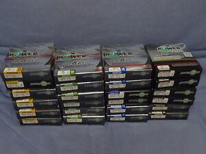 1pk Powerpro Super 8 Slick Microfilament Braided Fishing Line 150yd