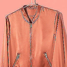 Alice McCall Coats, Jackets & Vests for Women