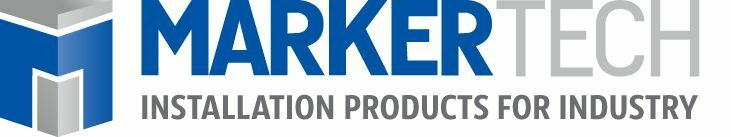 Markertech UK Ltd