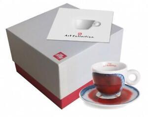 Clemente Cappuccino Gift Box