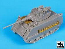 Black Dog 1/72 Israeli IDF M113 HVMS Experimental APC [Complete kit w/PE] T72035