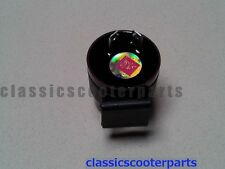 Honda 6V 12V Flasher Relay Blinker C70 C100 CL70 C50