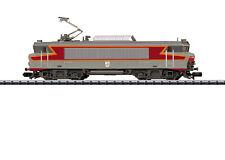 Trix 16006 E-Lok Serie BB 15000 SNCF analog mit Digital-Schnittstelle#NEU in OVP