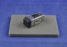 Vivisun GPS / MO Annunciator Push Switch P/N LED-42-14-KB-38927 New cond.