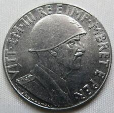 ALBANIA ITALY 0,20 lek 1941 BU UNC #B31