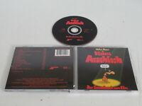 Walter Moers' Petit Con – Le Soundtrack Pour Film / 7243 8 56259 2 3 CD