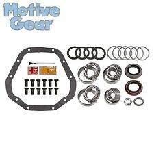 Differential Ring and Pinion-Master Bearing Kit Advance-front dana 60 RA29RAMKT