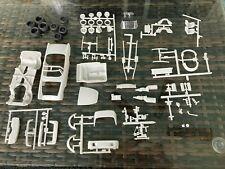 Amt Blueprinter 1/25 Sunbeam Tiger. Unbuilt kit.
