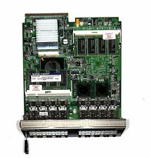 Fortinet - ADM-FB8 - Gigabit Ethernet AMC Module - 8 x SFP