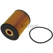 Engine Oil Filter-DOHC, 24 Valves NAPA/ALTROM IMPORTS-ATM E1001HD28