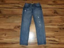 womans juniors jeans size 24 Forever 21 pants Mom Forever21
