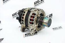 VW Sharan 7N 1.4 TSI Lichtmaschine Lima Generator 04C903023L
